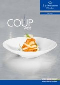 Seltmann Coup Fine Dining