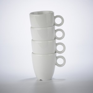 Meeting Mug 170cc