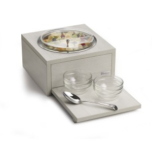Buffet Compact bowl 6-delig
